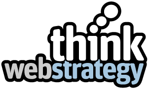 Think Web Strategy