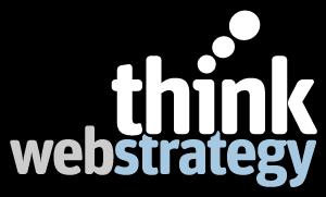 Think Web Strategy